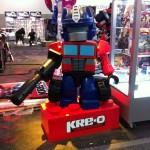 SDCC-2011-Transformers-2_1311190628