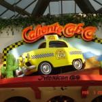 Caliente Cab Co 002
