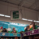 Animal Planet/Toys R Us