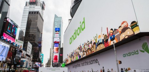 google-billboard-times-square-3231 - Copy