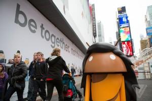 google-billboard-times-square-3406